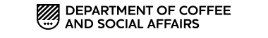 coffeesmiths brand logo