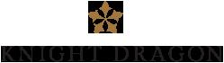 knightdragon brand logo