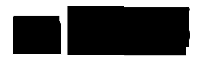 metro news brand logo